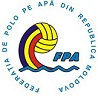 Water Polo Federation of Republic of MOLDOVA